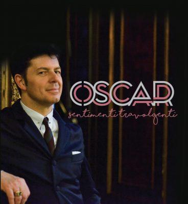 Oscar Stile Emozianante e Musica Elegante